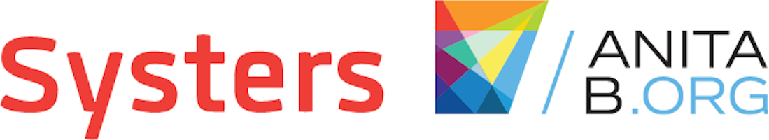 systers-logo.png